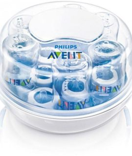 Sterilizálálás és Fertőtlenítés
