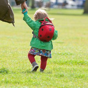 Gyerek táska és bőrönd